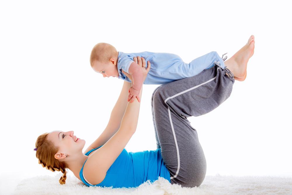 esercizi-pavimento-pelvico-post-partum