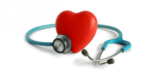 Riabilitazione Cardiologica_Centro Athena Napoli