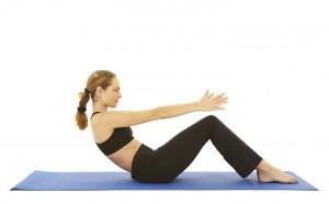 Pilates_Centro Athena Napoli
